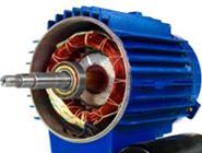 Réparation mécanique moteur électrique