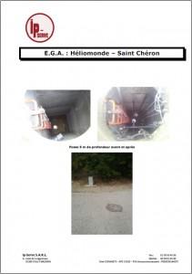 Photos_de_fin_de_chantier_EGA_Saint_CHERON
