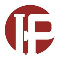 Logo ipserve